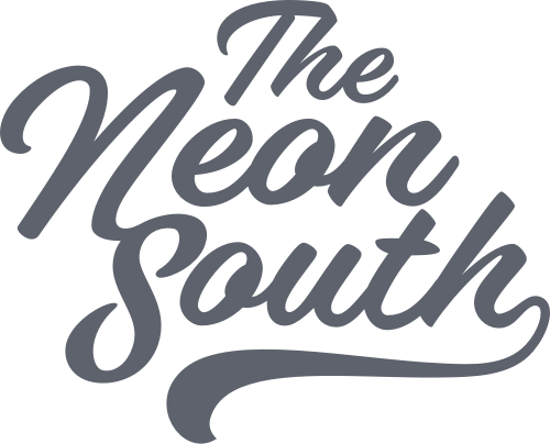 The Neon South